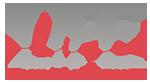 Lifeline Conference 2020
